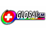 Global FM hören