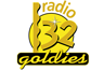 Radio 32 Goldies hören
