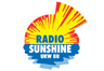 Radio Sunshine hören