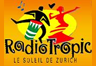 Radio Tropic hören
