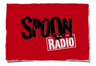 Spoon Radio hören